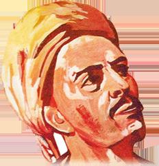 Yunus Emre: Hayatı, Yunus Emre Destanı