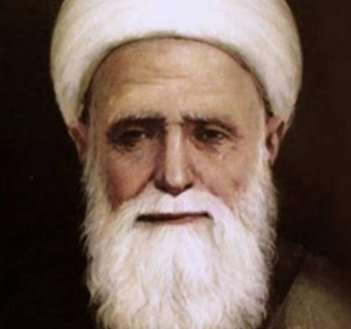 Erzurumlu İbrahim Hakkı Kimdir? Hayatı ve Eserleri