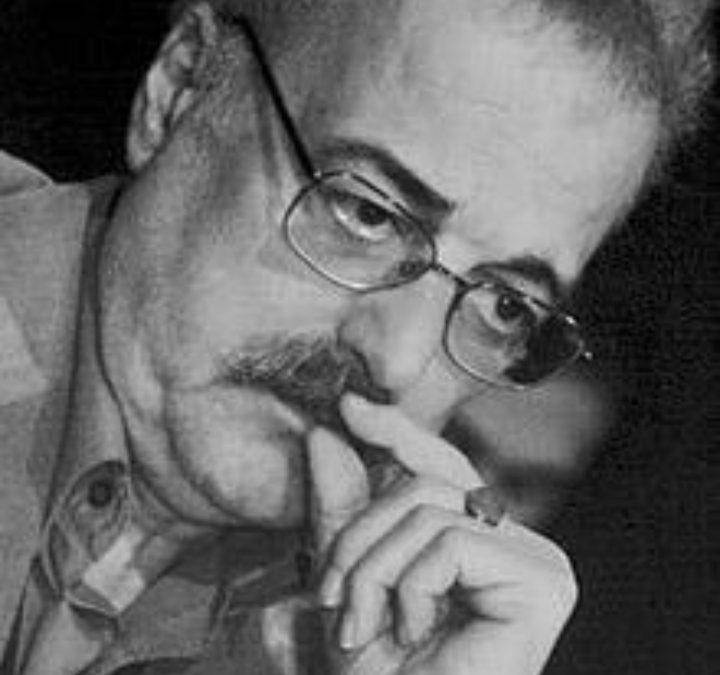 Mehmet Akan Kimdir? Hayatı ve Eserleri