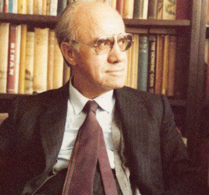Mehmet Kaplan Kimdir? Hayatı ve Eserleri