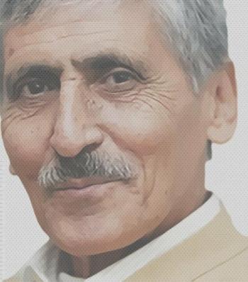 Abdurrahim Karakoç Kimdir? Hayatı ve Eserleri