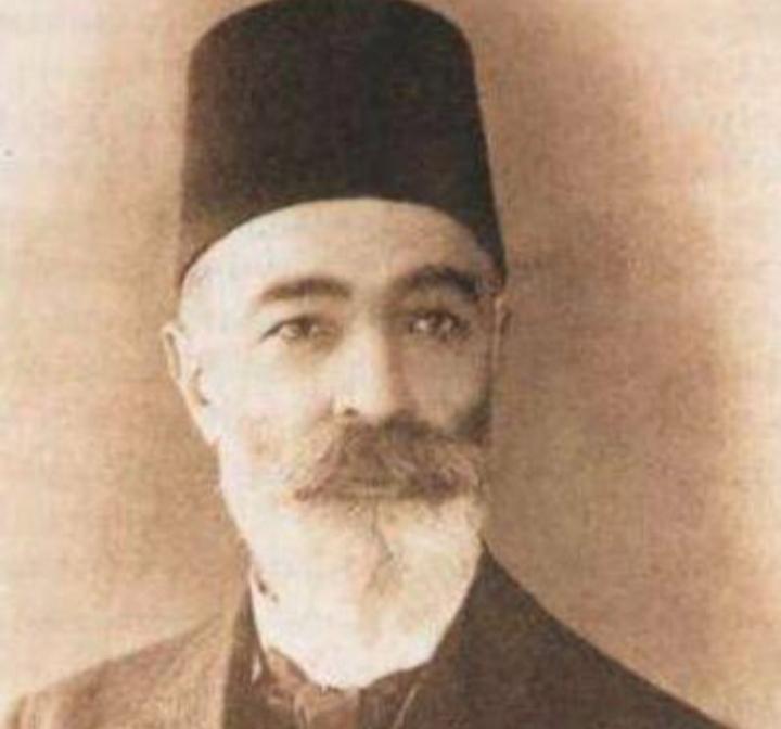 Mizancı Murat Kimdir? Hayatı ve Eserleri
