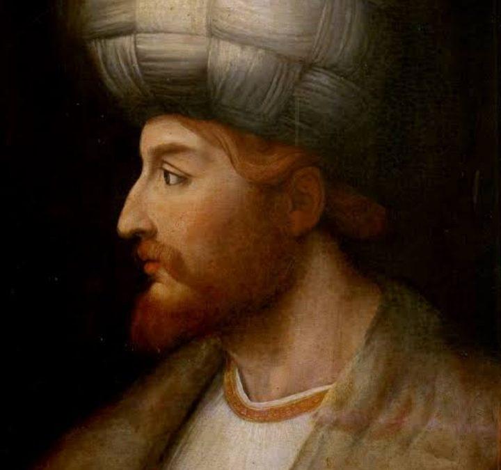 Şah İsmail (Hatayi) Kimdir? Hayatı ve Eserleri