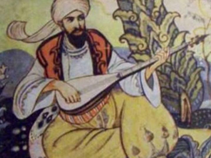 Erzurumlu Emrah Kimdir? Hayatı, Edebi Kişiliği ve Eserleri